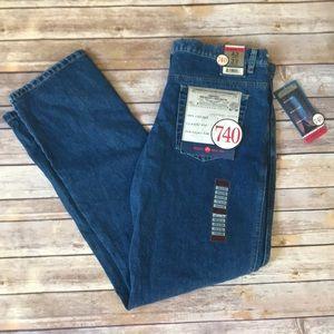 Bugle Boy | Blue Jeans